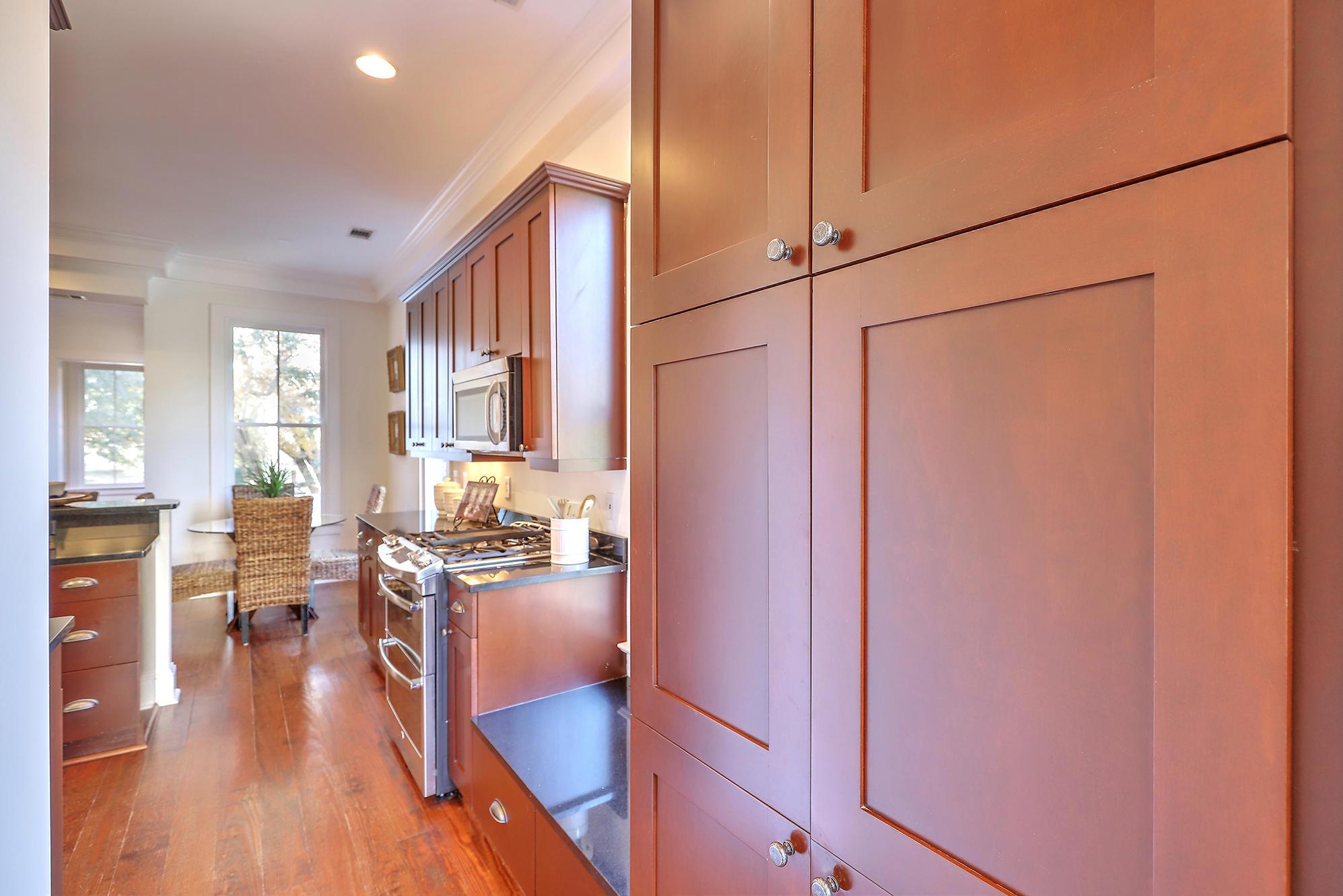 Ion Homes For Sale - 333 Shelmore, Mount Pleasant, SC - 48