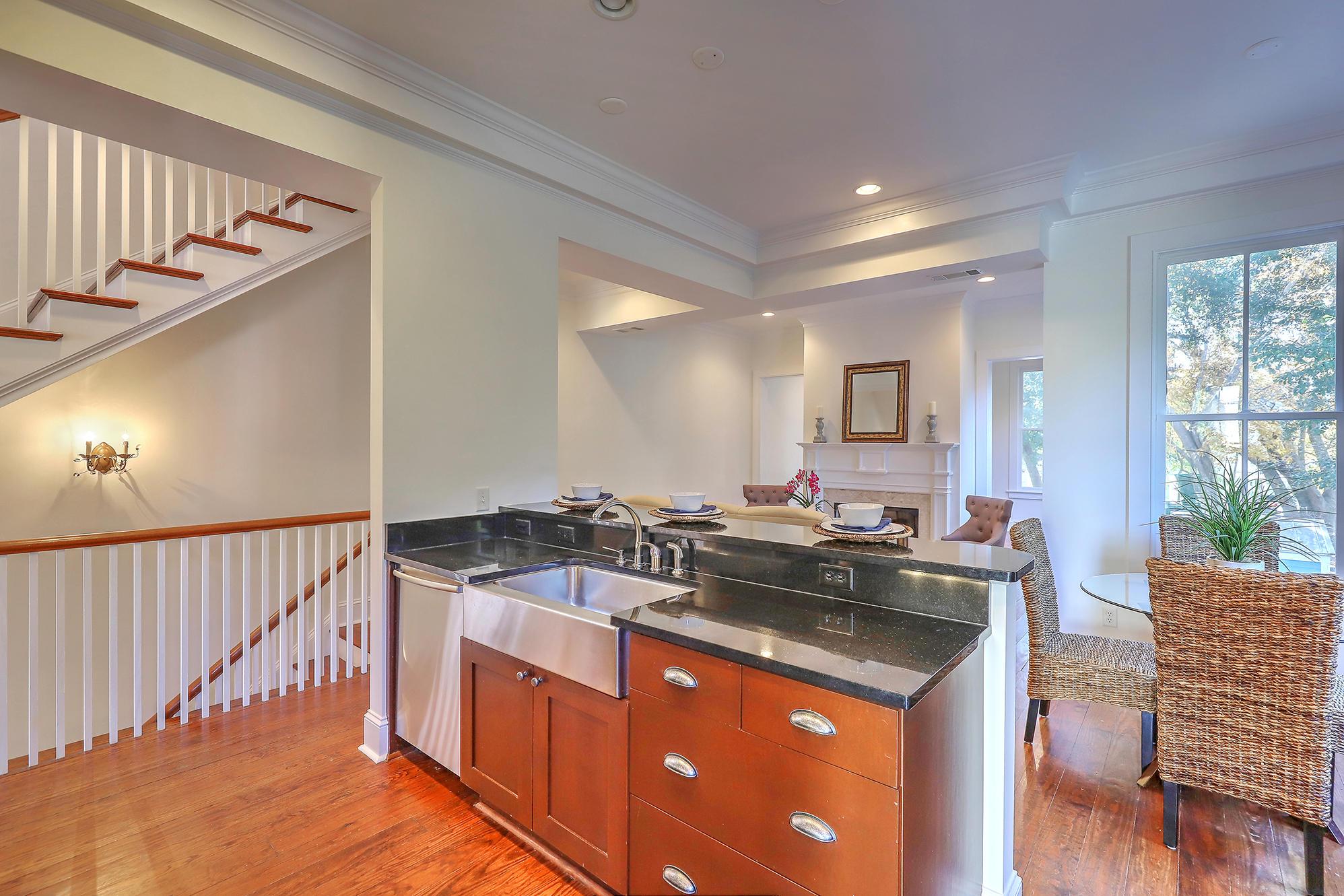 Ion Homes For Sale - 333 Shelmore, Mount Pleasant, SC - 38
