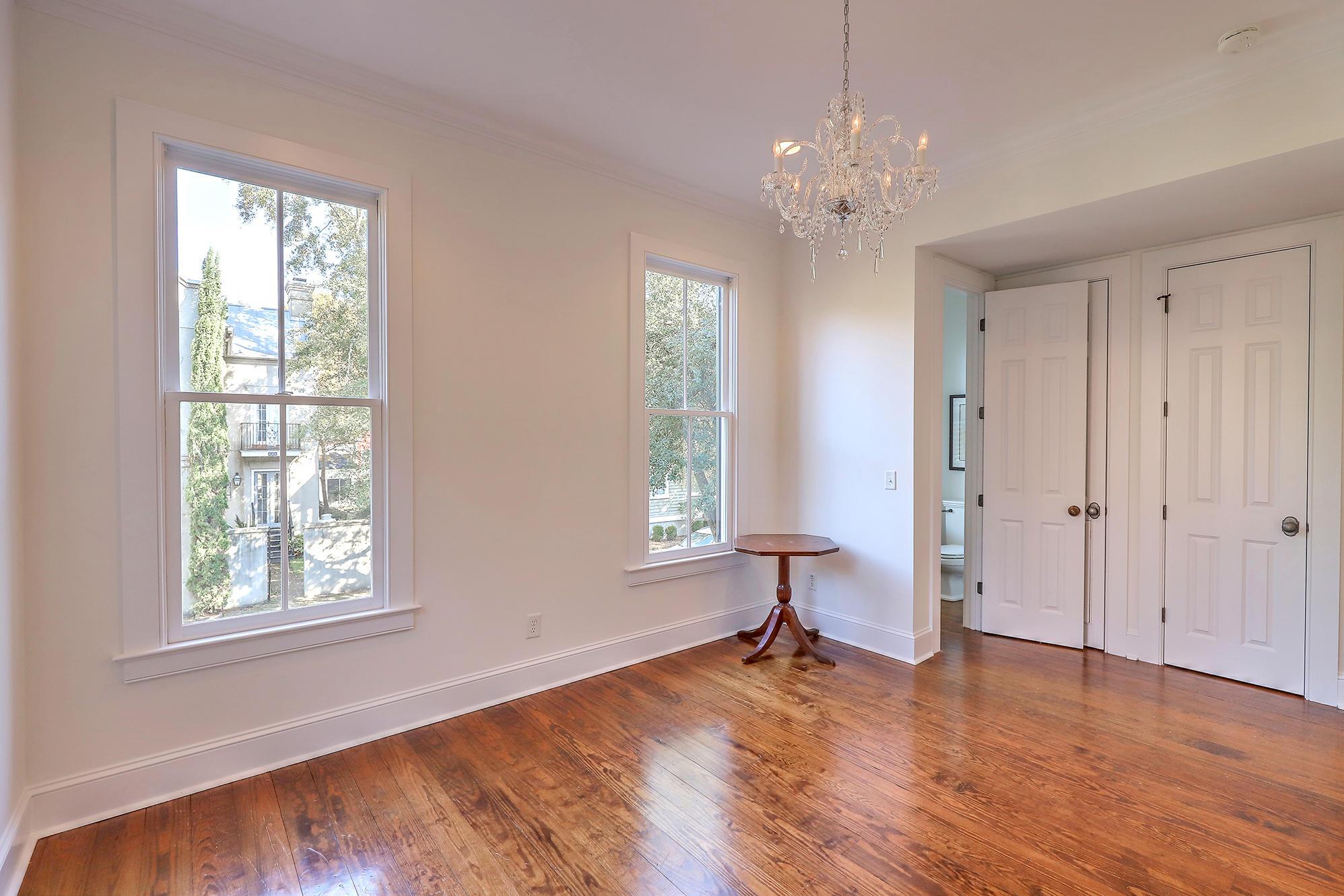 Ion Homes For Sale - 333 Shelmore, Mount Pleasant, SC - 24