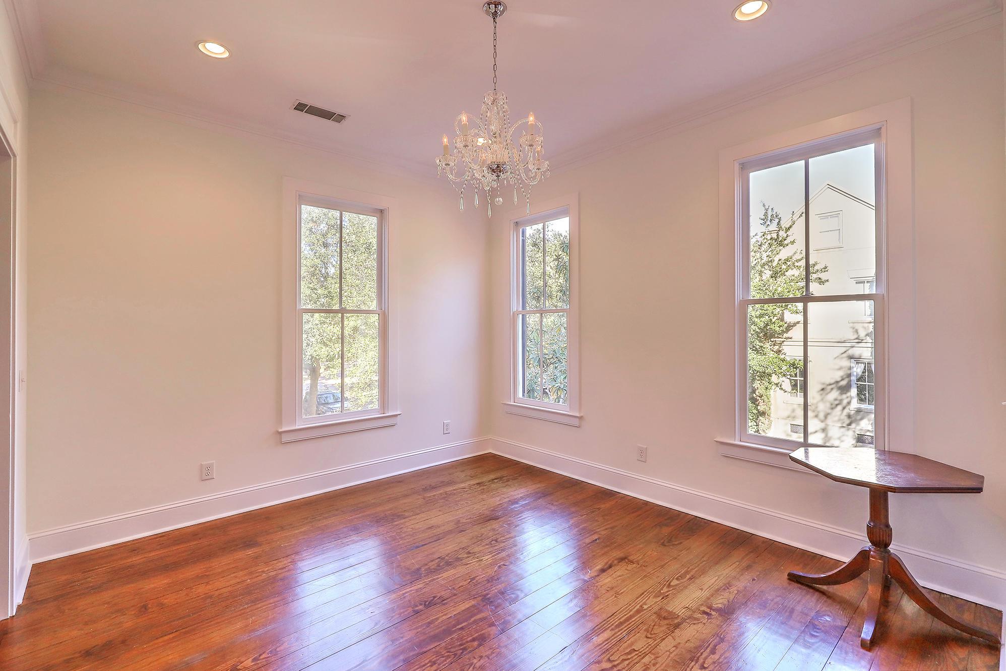 Ion Homes For Sale - 333 Shelmore, Mount Pleasant, SC - 23