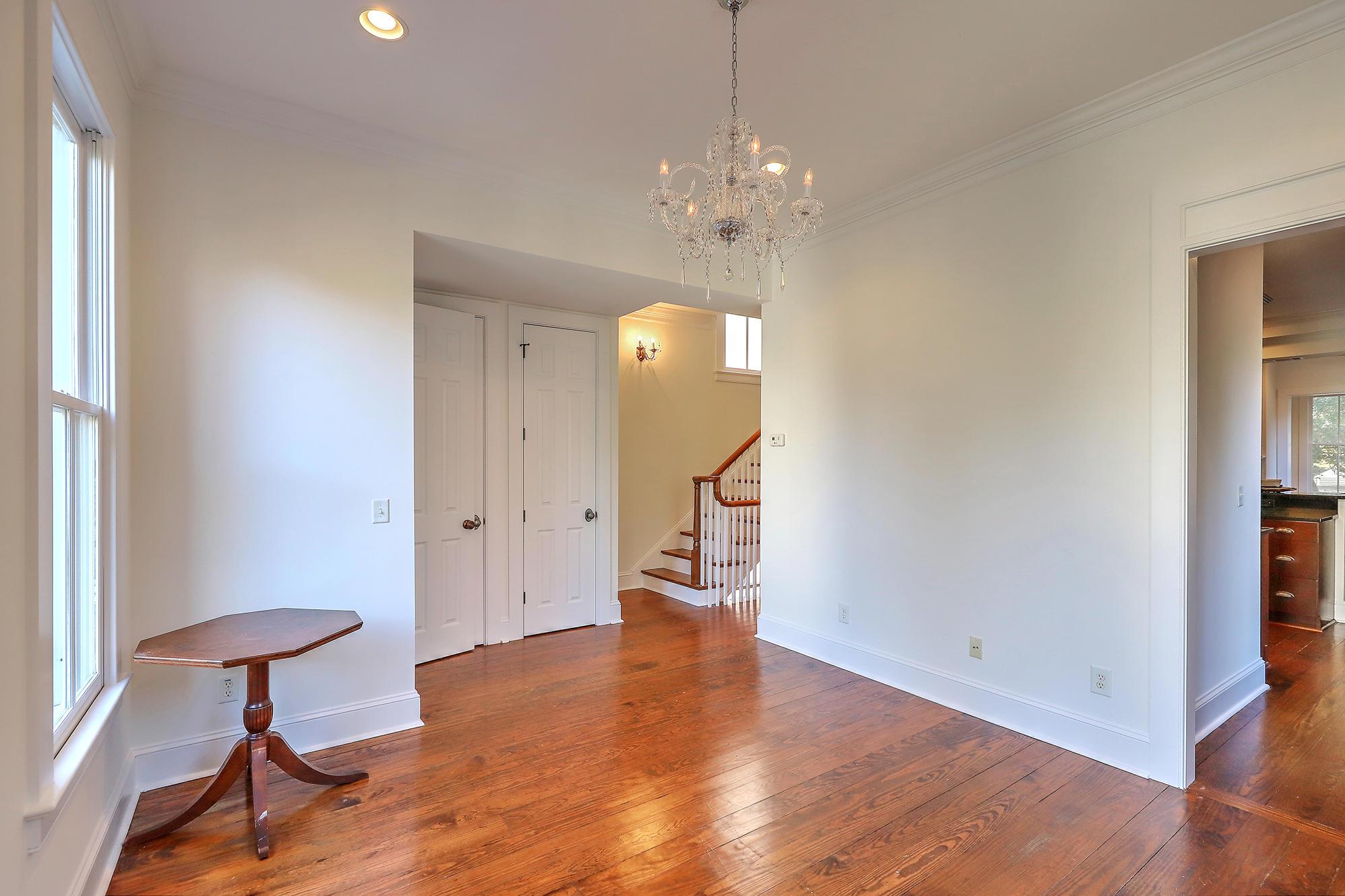 Ion Homes For Sale - 333 Shelmore, Mount Pleasant, SC - 49