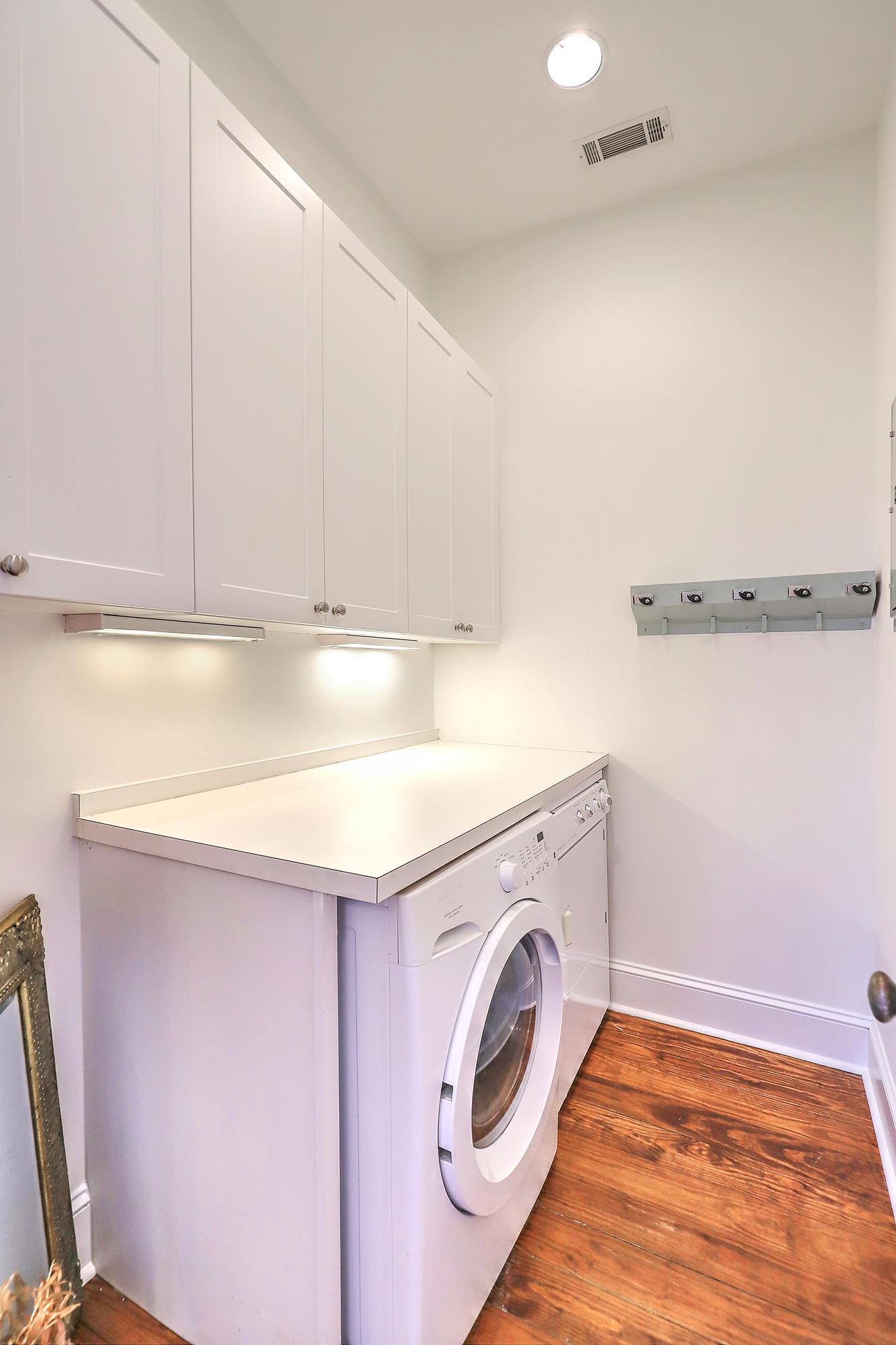 Ion Homes For Sale - 333 Shelmore, Mount Pleasant, SC - 50