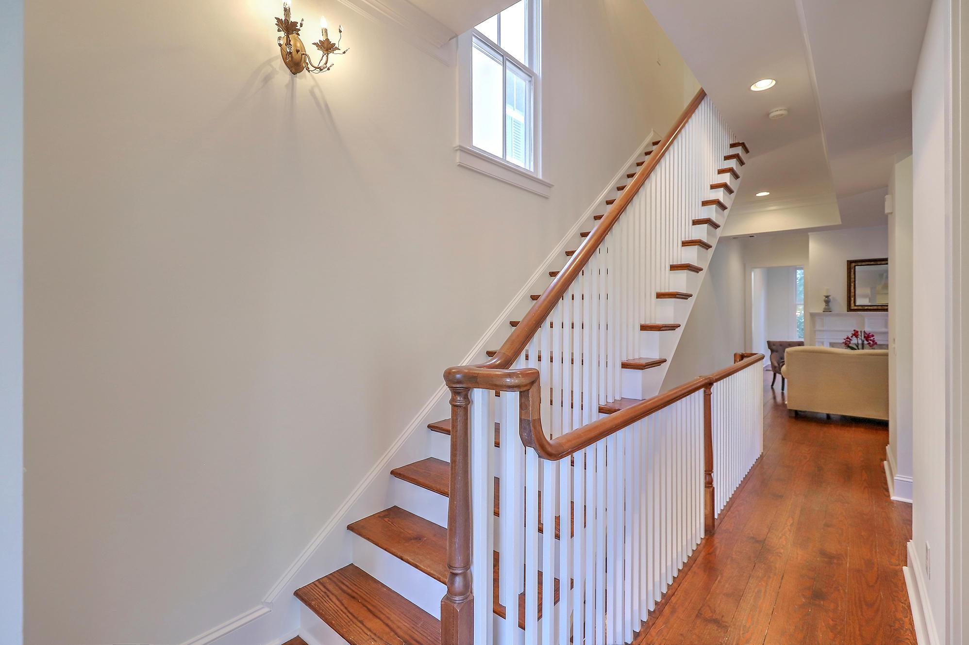 Ion Homes For Sale - 333 Shelmore, Mount Pleasant, SC - 28