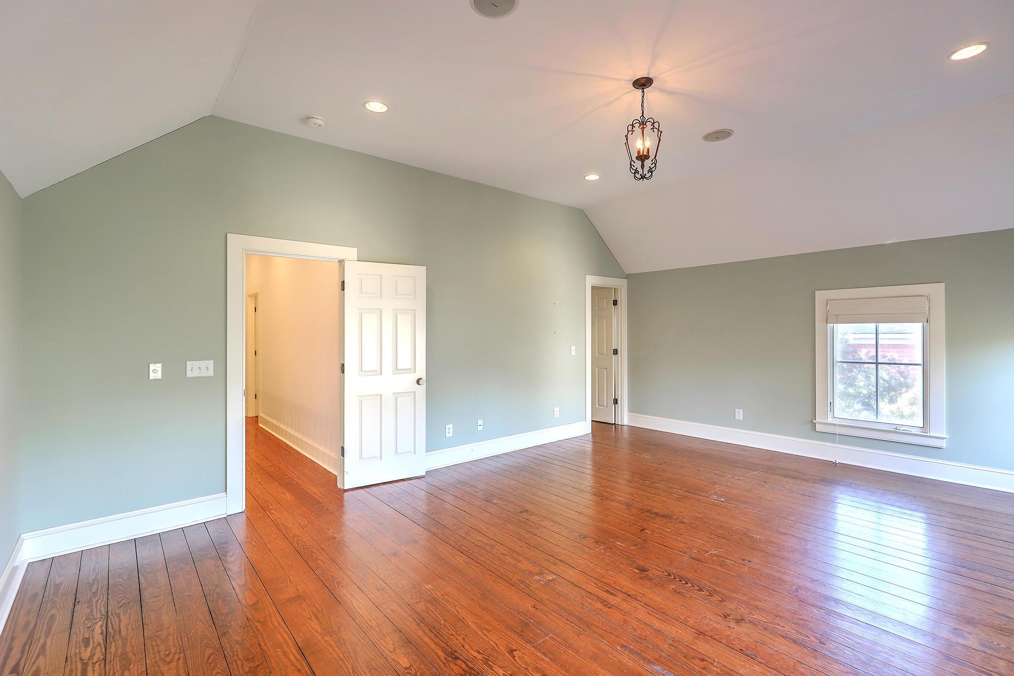 Ion Homes For Sale - 333 Shelmore, Mount Pleasant, SC - 27