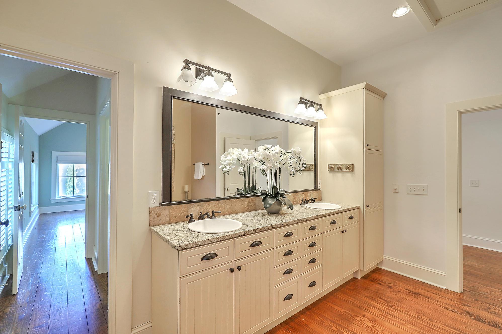 Ion Homes For Sale - 333 Shelmore, Mount Pleasant, SC - 18