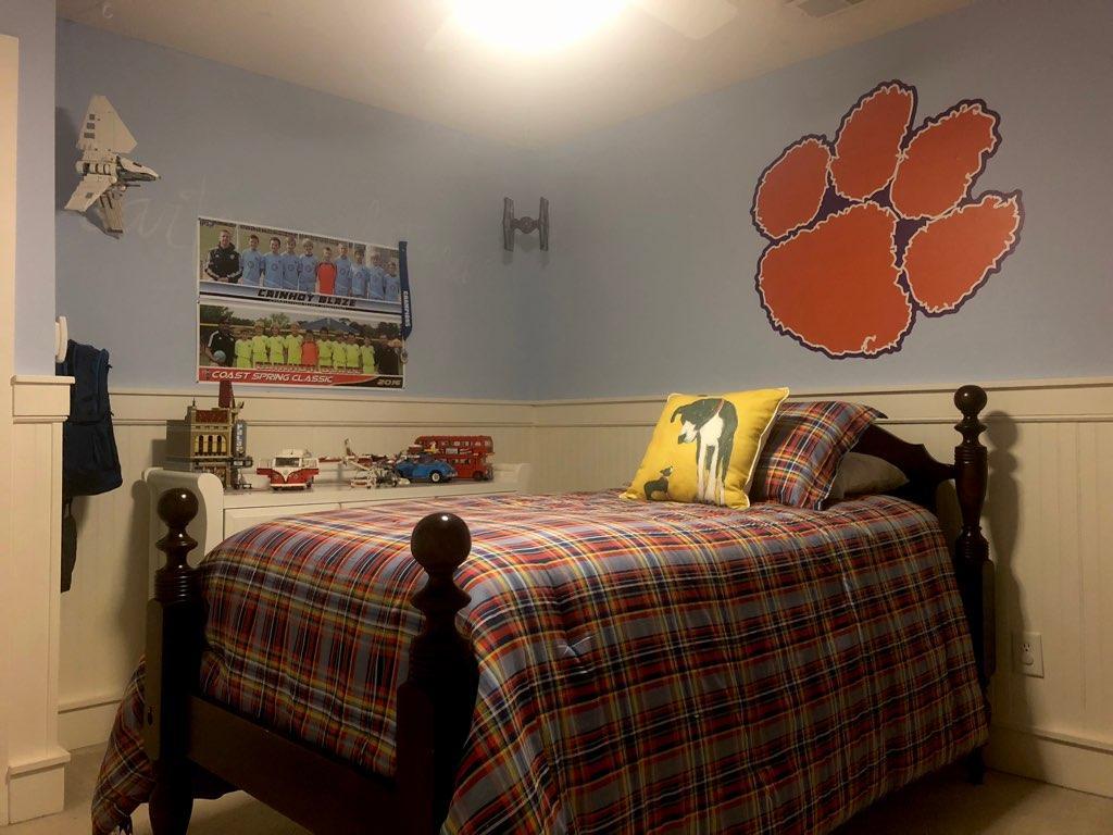Charleston National Homes For Sale - 1269 Sam Snead, Mount Pleasant, SC - 29
