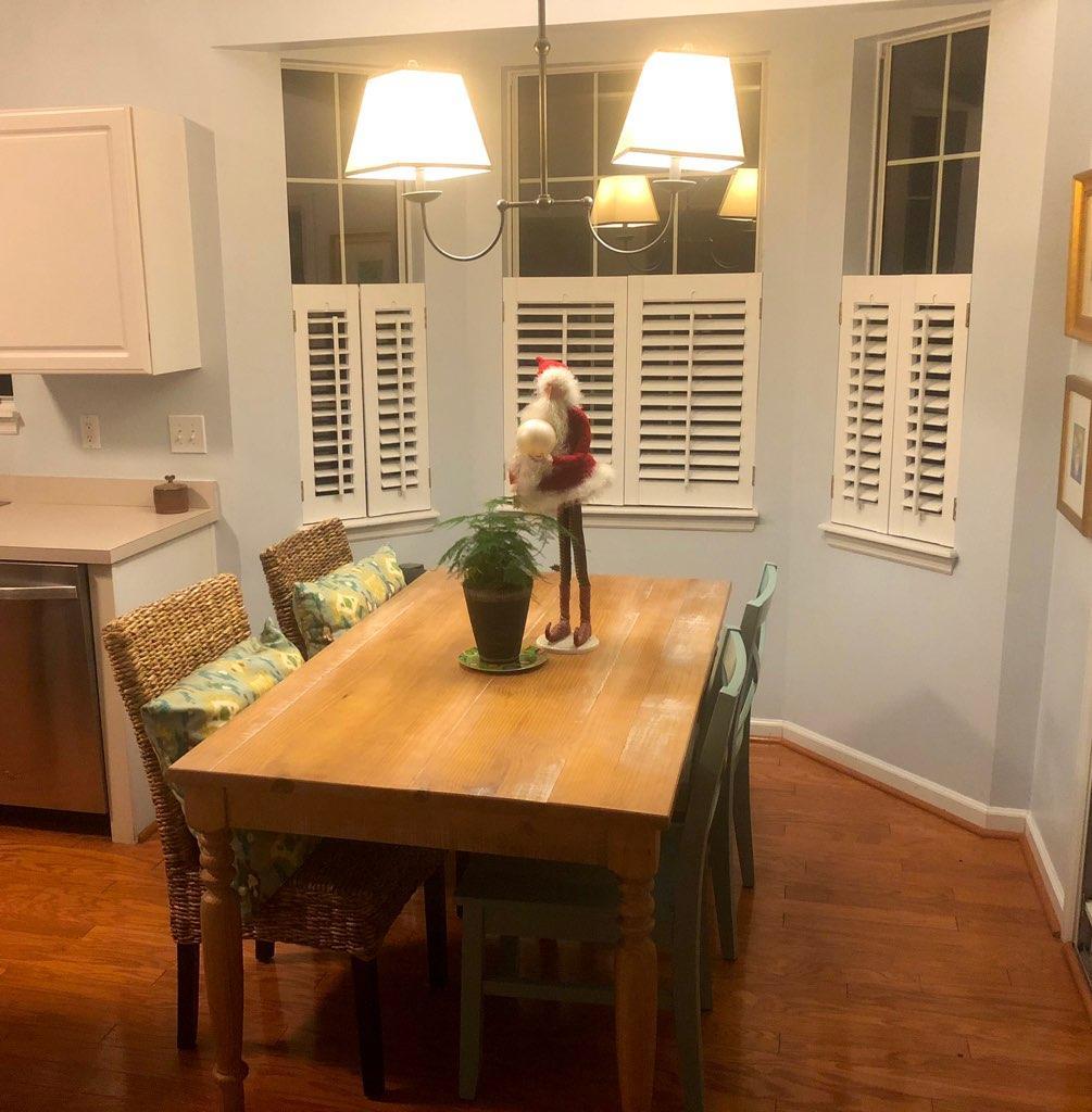 Charleston National Homes For Sale - 1269 Sam Snead, Mount Pleasant, SC - 30