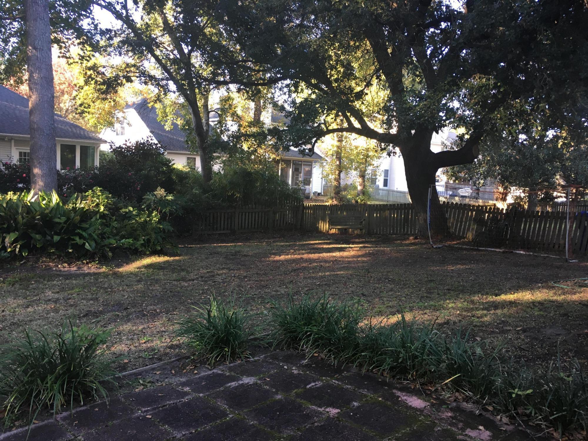 Charleston National Homes For Sale - 1269 Sam Snead, Mount Pleasant, SC - 23