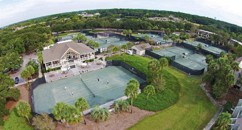 Seabrook Island Homes For Sale - 1345 Pelican Watch Villas, Johns Island, SC - 12