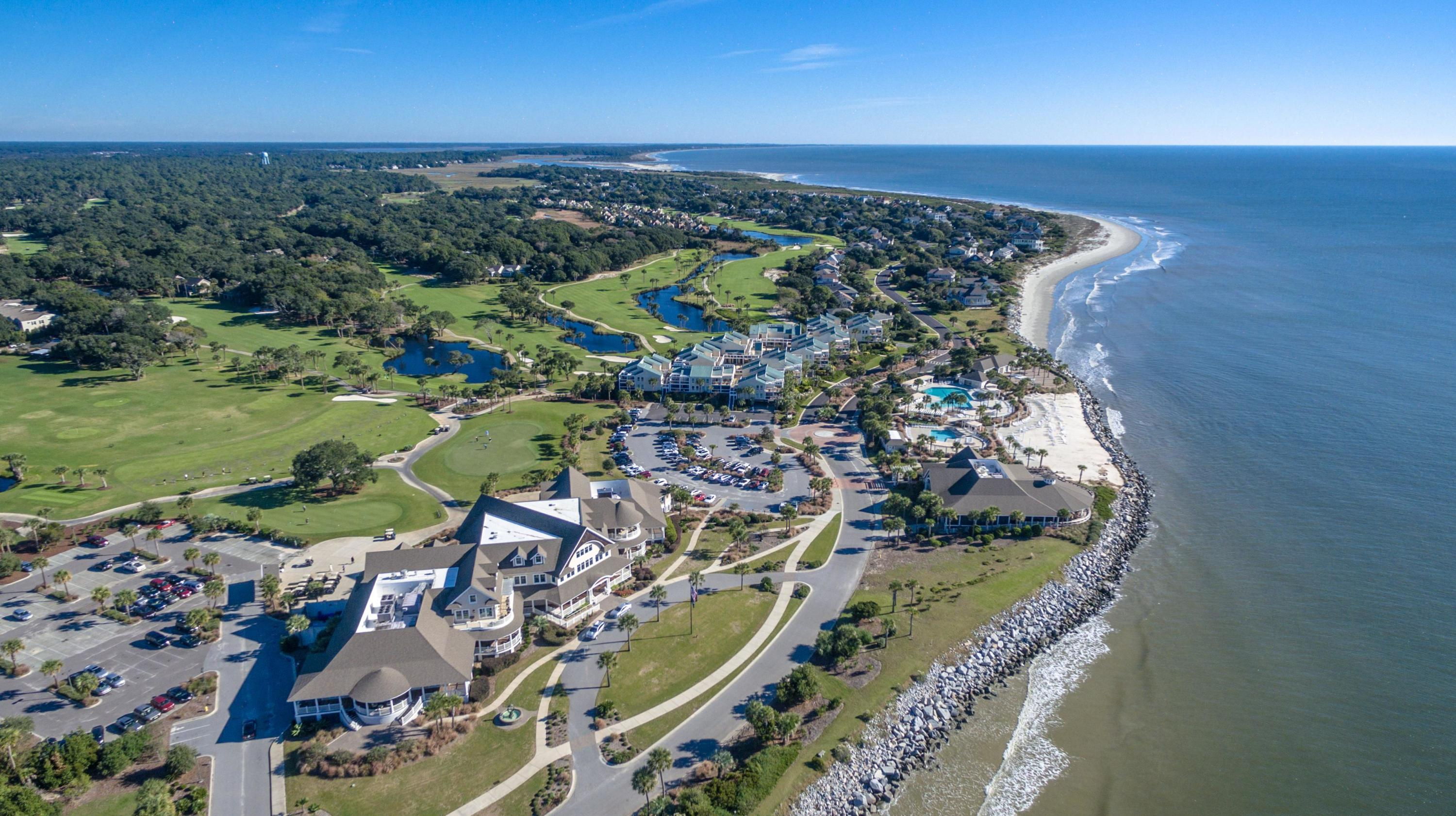 Seabrook Island Homes For Sale - 2957 Seabrook Island, Seabrook Island, SC - 51