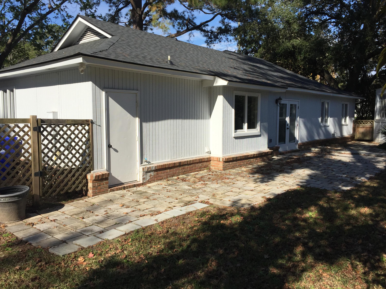 Quail Run Homes For Sale - 1202 Chicorie, Charleston, SC - 33