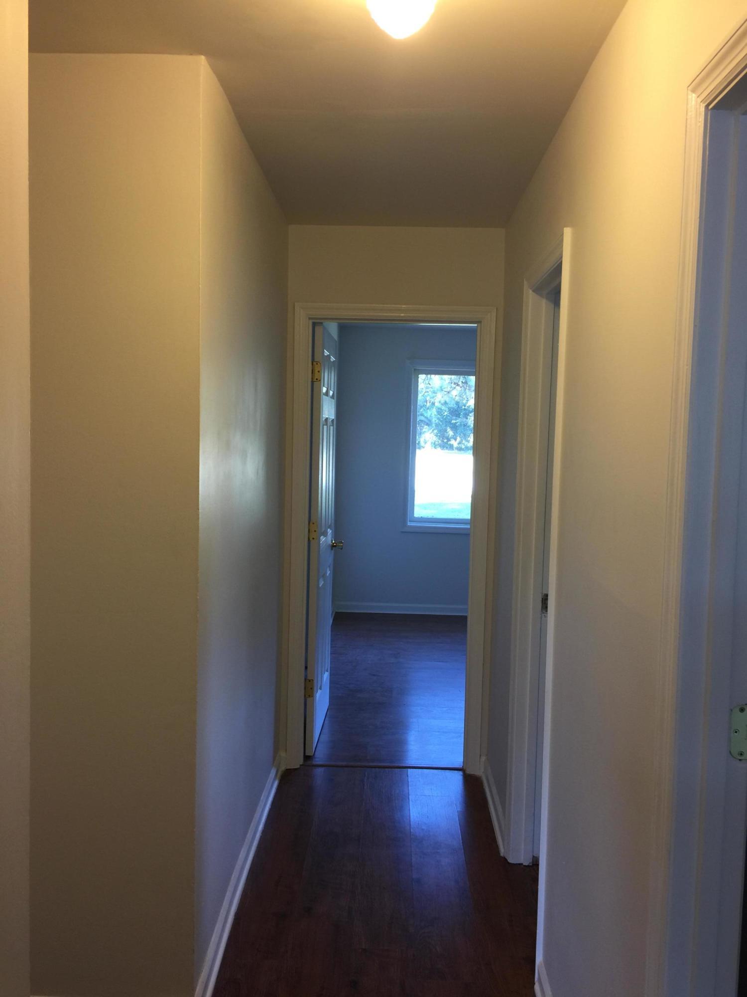 Quail Run Homes For Sale - 1202 Chicorie, Charleston, SC - 19