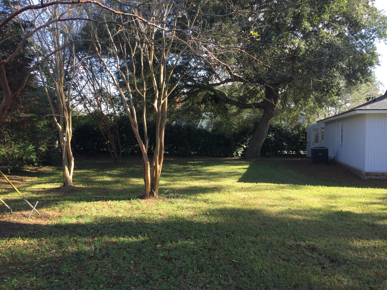 Quail Run Homes For Sale - 1202 Chicorie, Charleston, SC - 1