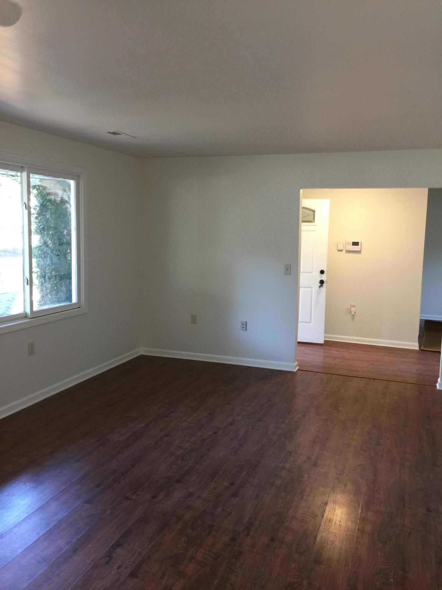 Quail Run Homes For Sale - 1202 Chicorie, Charleston, SC - 6