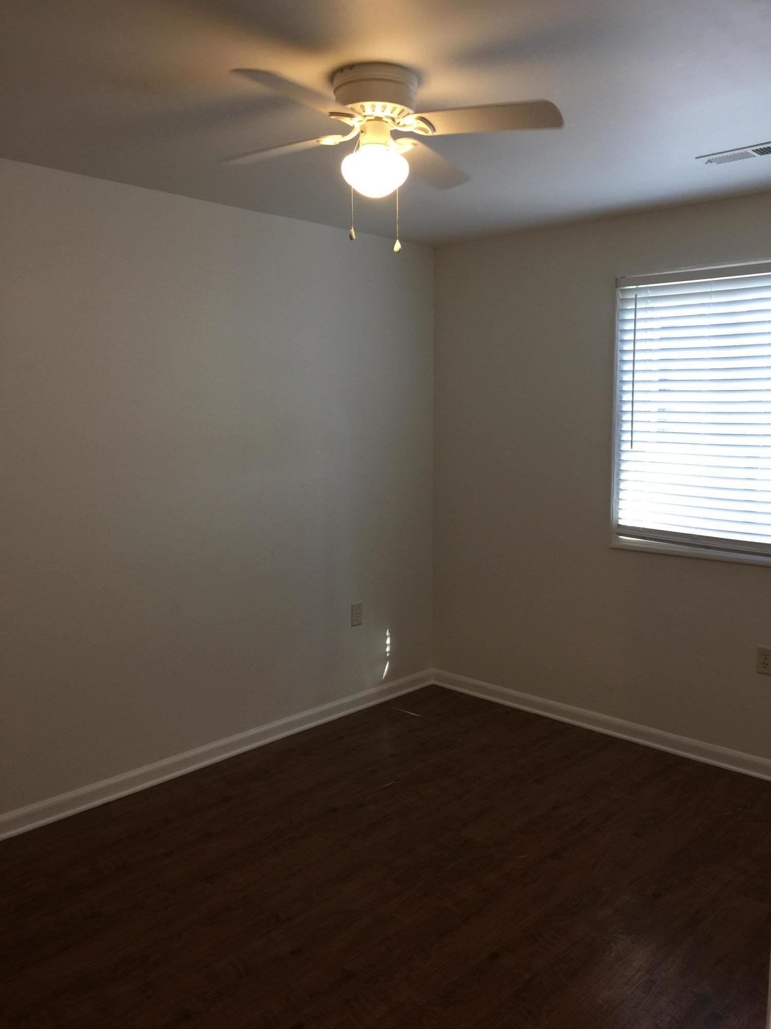 Quail Run Homes For Sale - 1202 Chicorie, Charleston, SC - 16