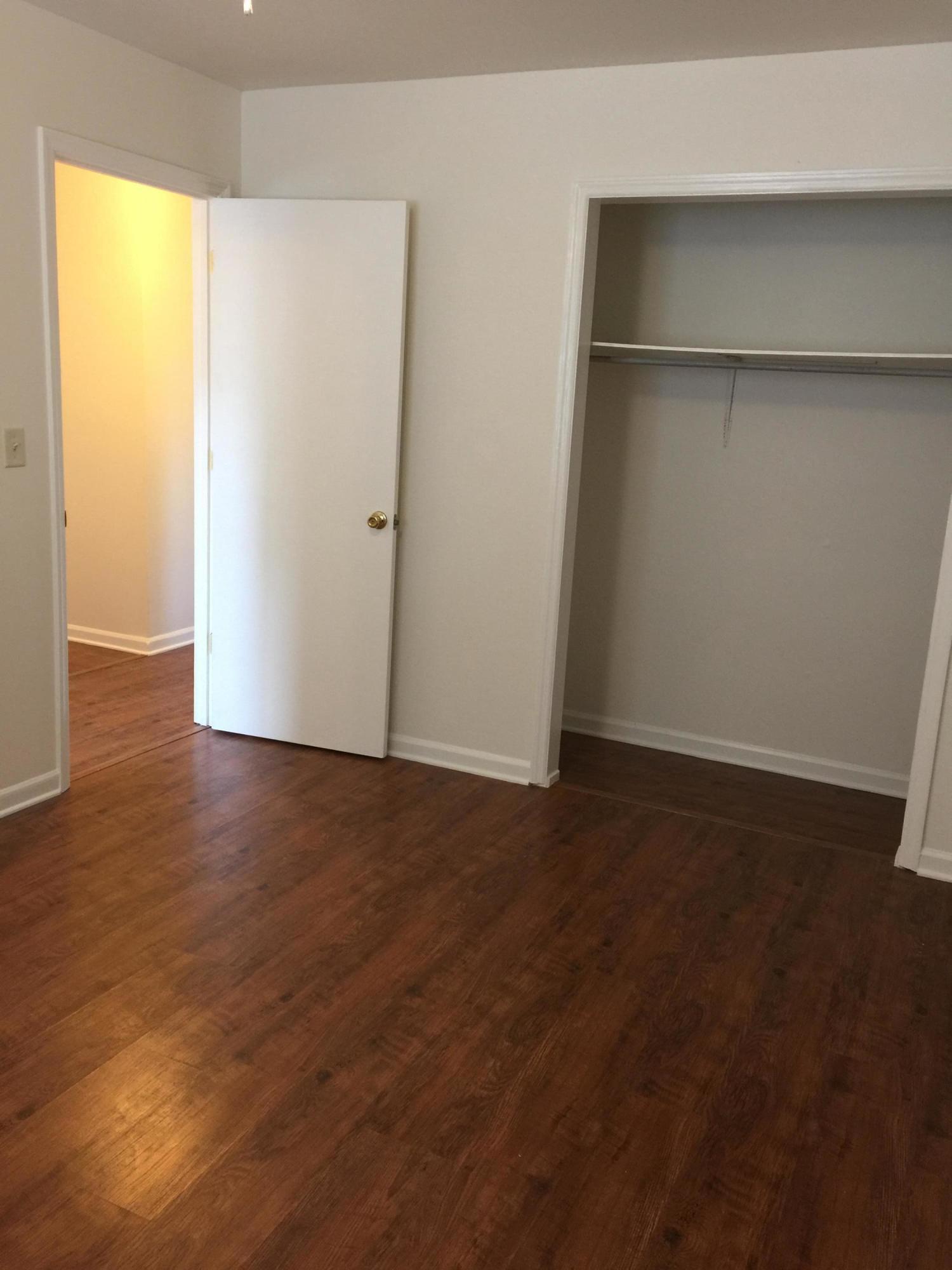 Quail Run Homes For Sale - 1202 Chicorie, Charleston, SC - 17