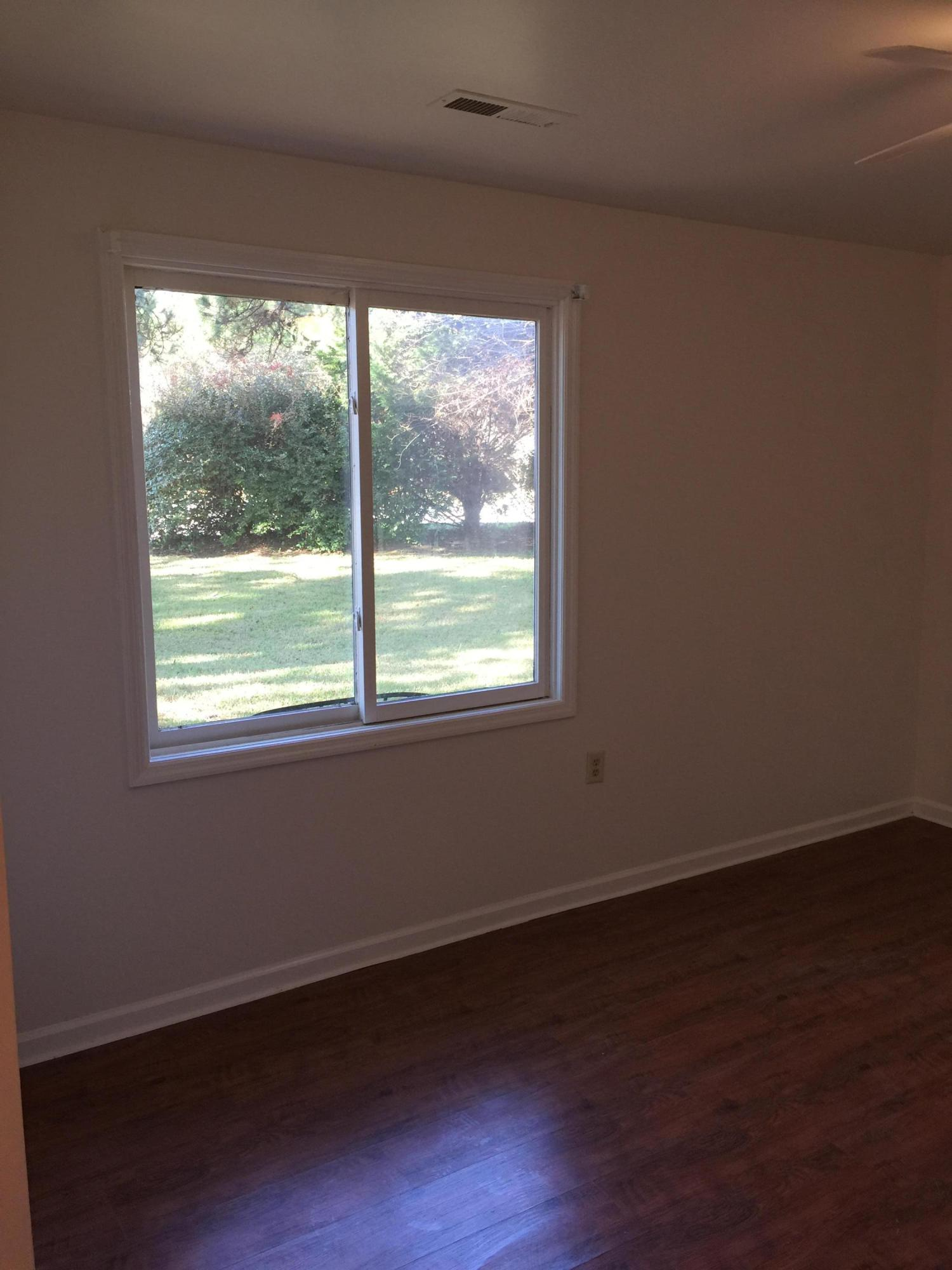 Quail Run Homes For Sale - 1202 Chicorie, Charleston, SC - 25