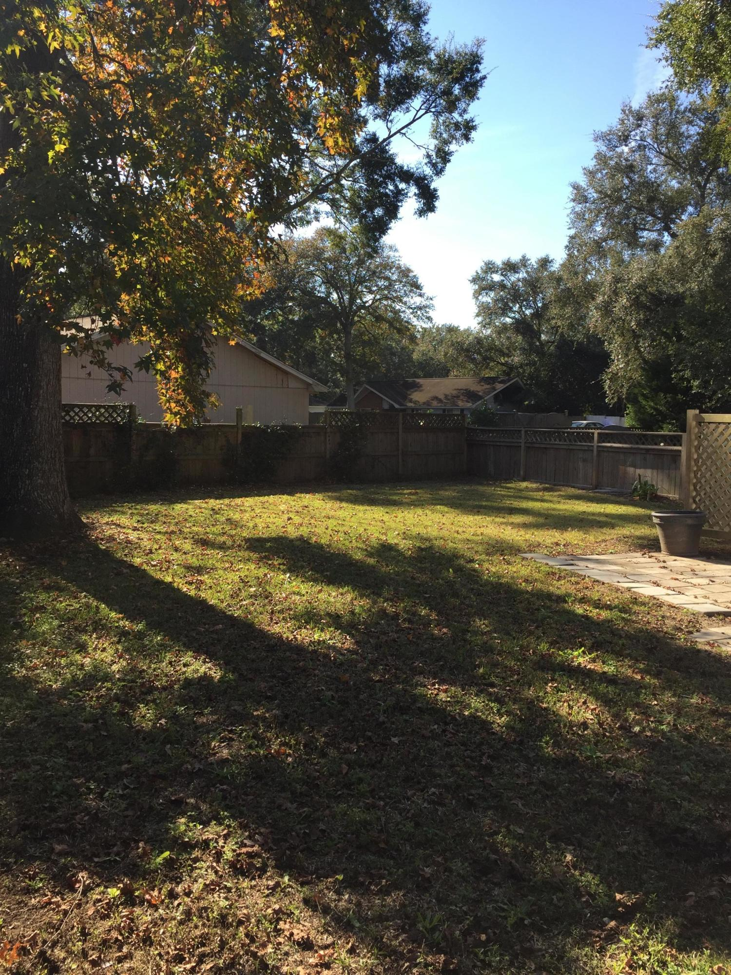 Quail Run Homes For Sale - 1202 Chicorie, Charleston, SC - 31