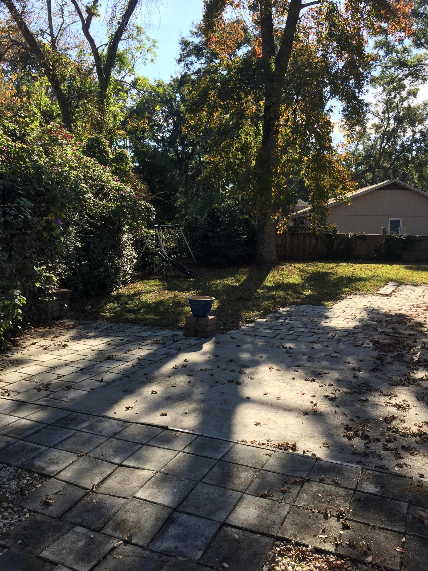 Quail Run Homes For Sale - 1202 Chicorie, Charleston, SC - 32