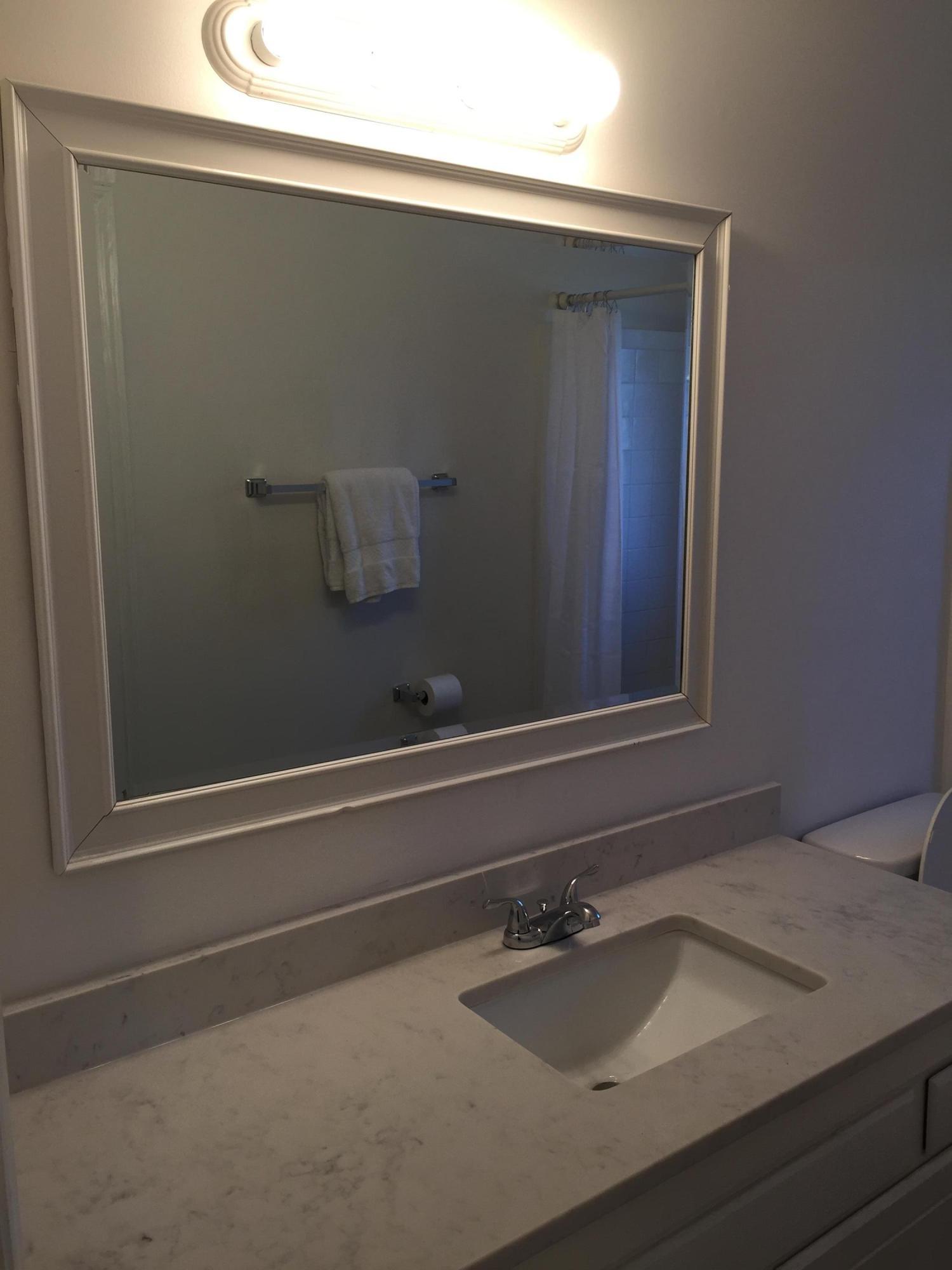 Quail Run Homes For Sale - 1202 Chicorie, Charleston, SC - 20