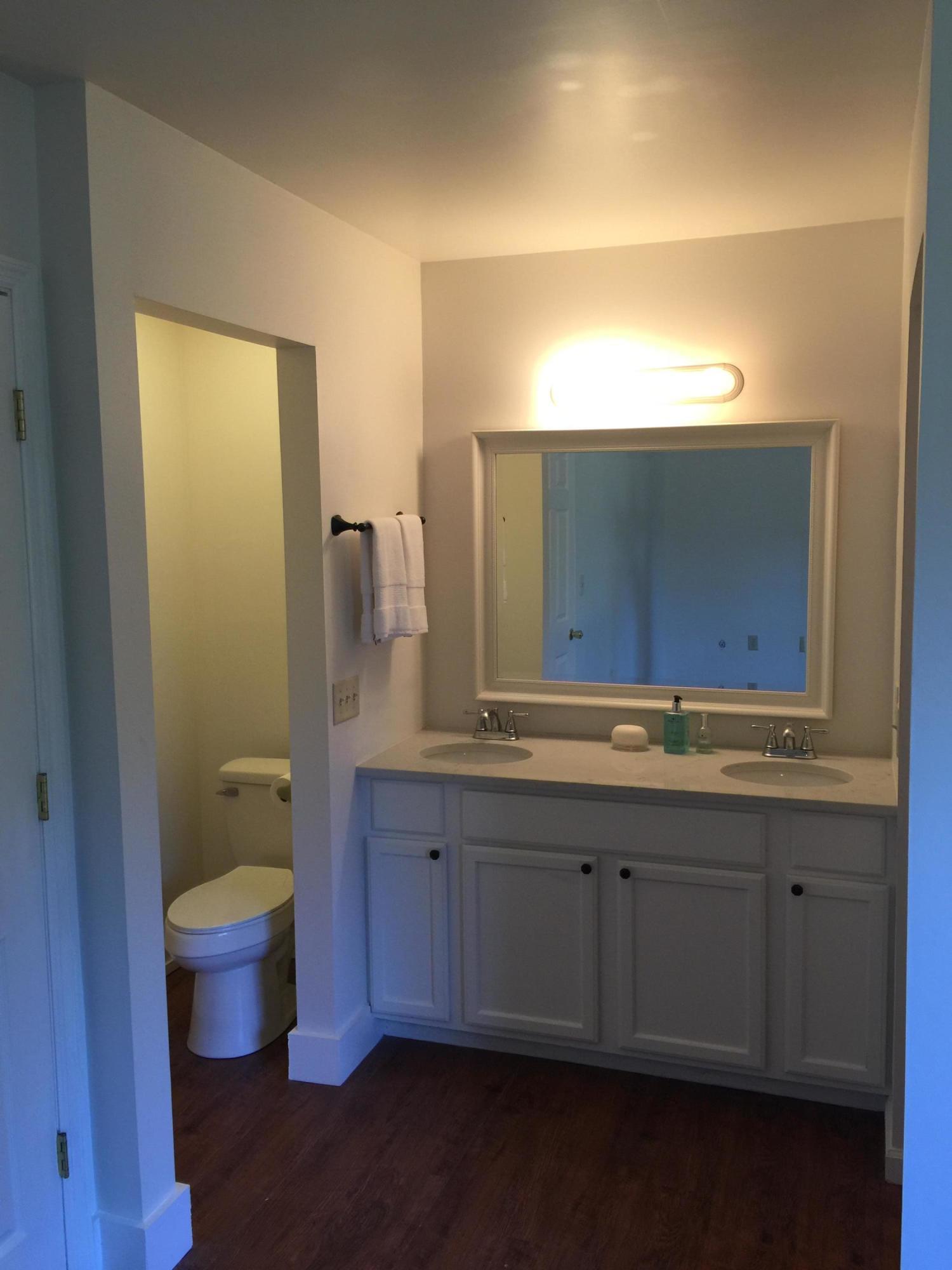 Quail Run Homes For Sale - 1202 Chicorie, Charleston, SC - 27