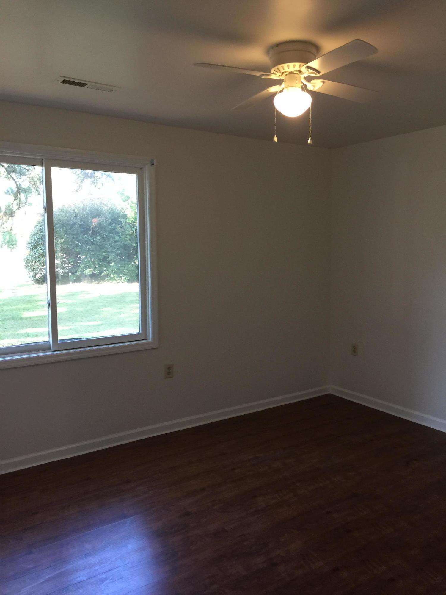 Quail Run Homes For Sale - 1202 Chicorie, Charleston, SC - 23