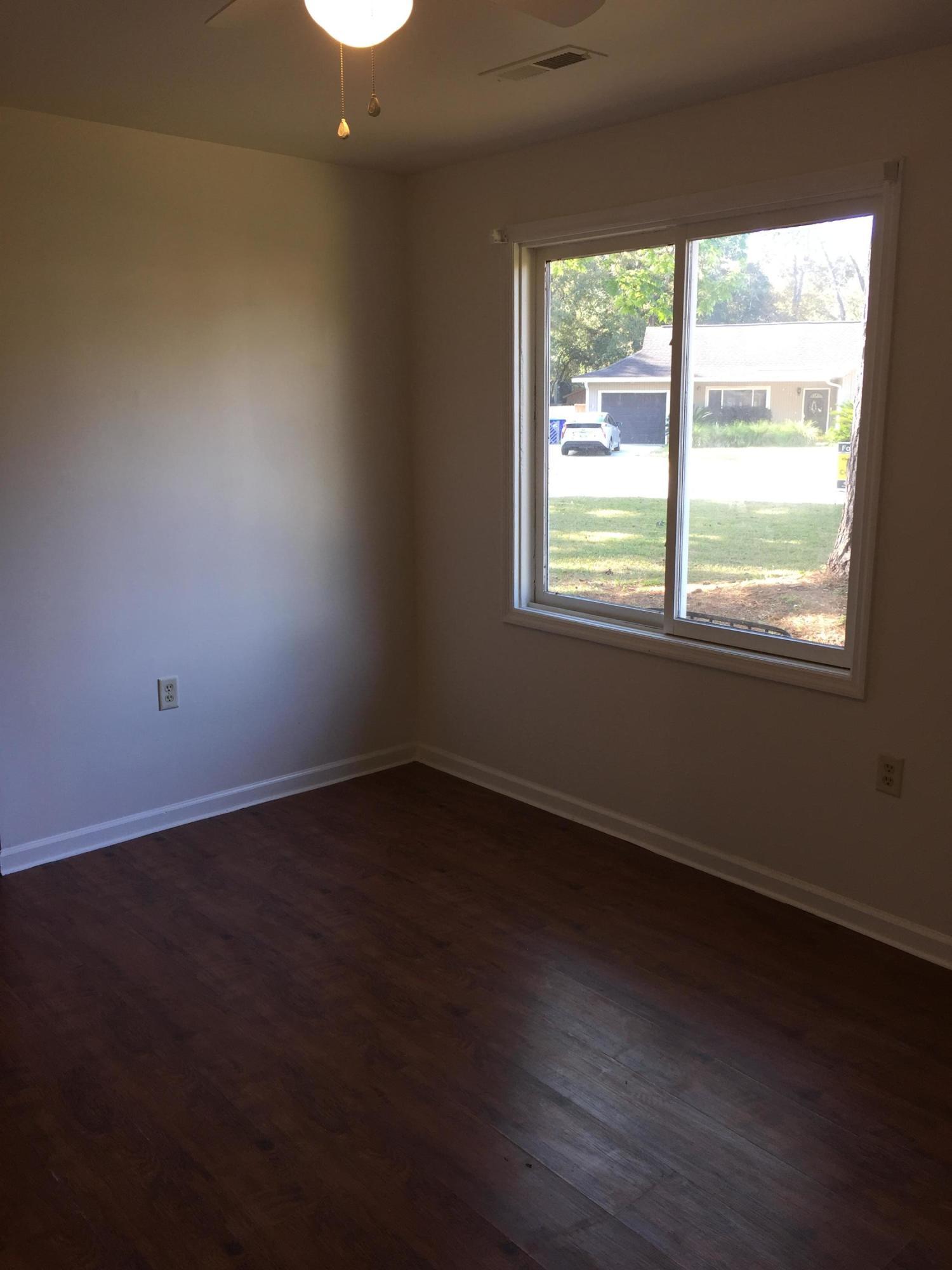 Quail Run Homes For Sale - 1202 Chicorie, Charleston, SC - 24