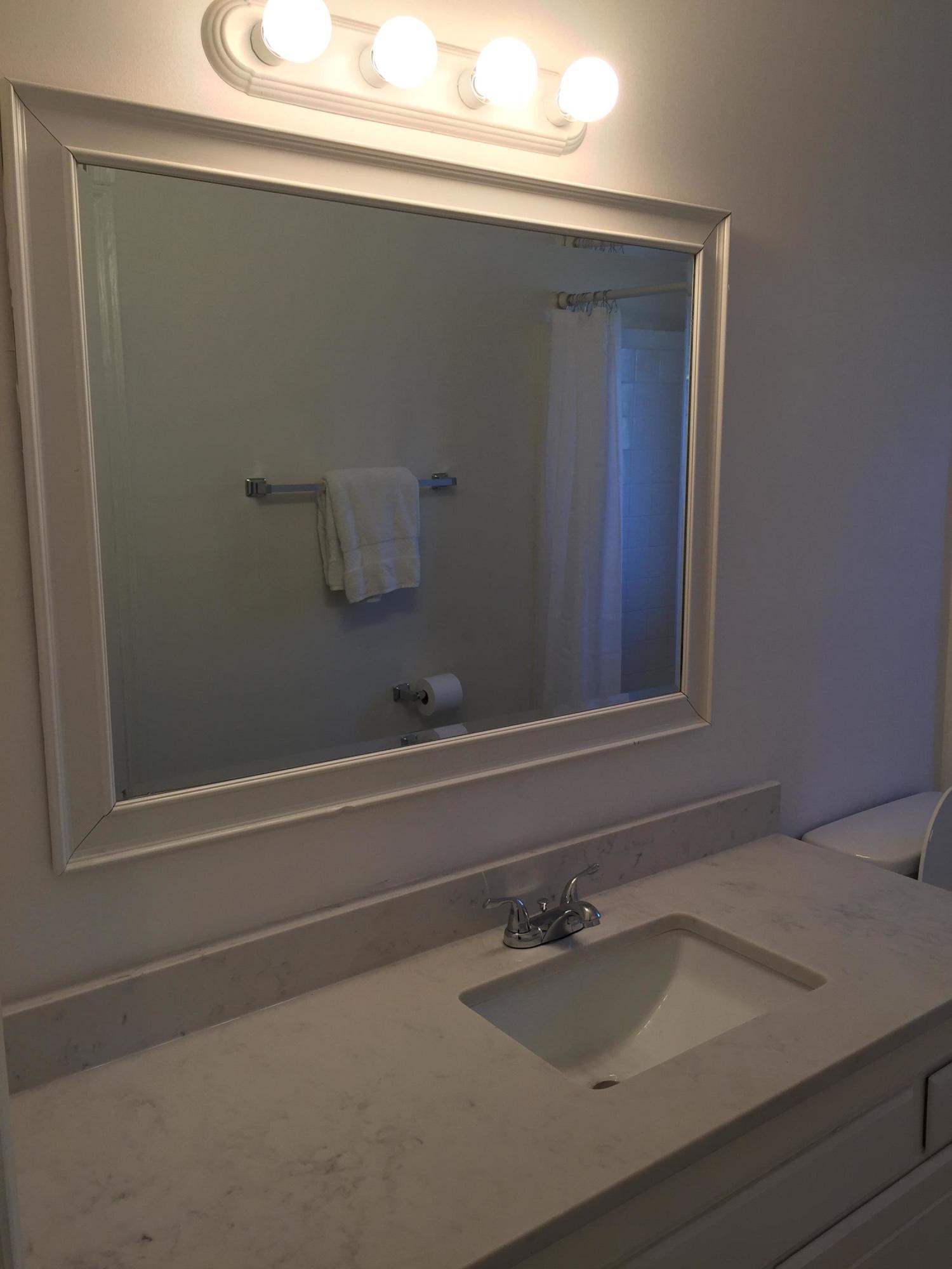 Quail Run Homes For Sale - 1202 Chicorie, Charleston, SC - 21