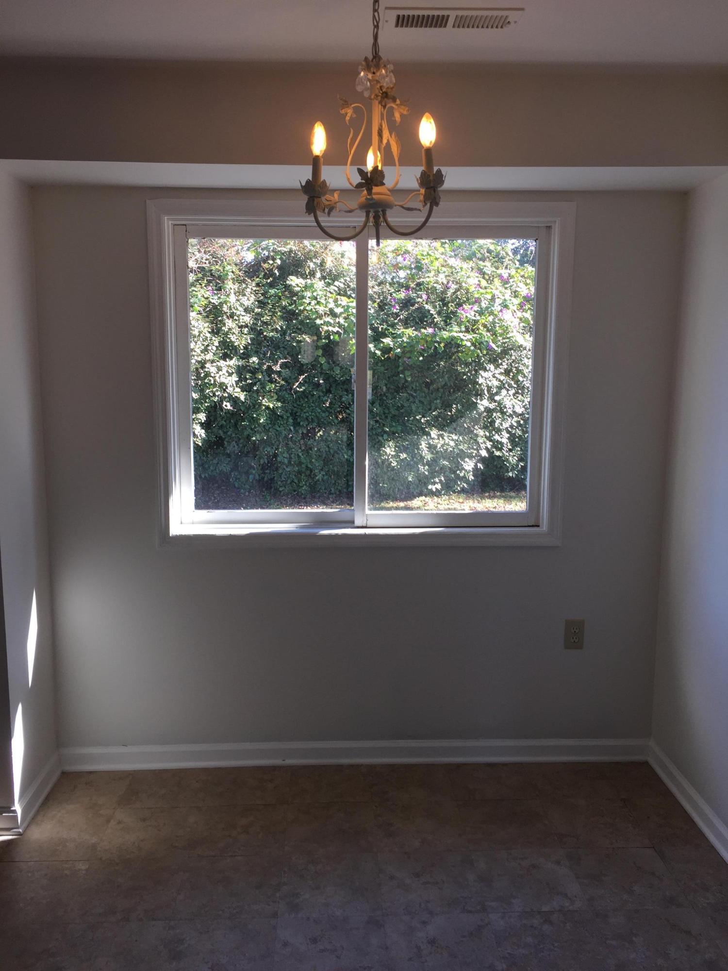 Quail Run Homes For Sale - 1202 Chicorie, Charleston, SC - 7