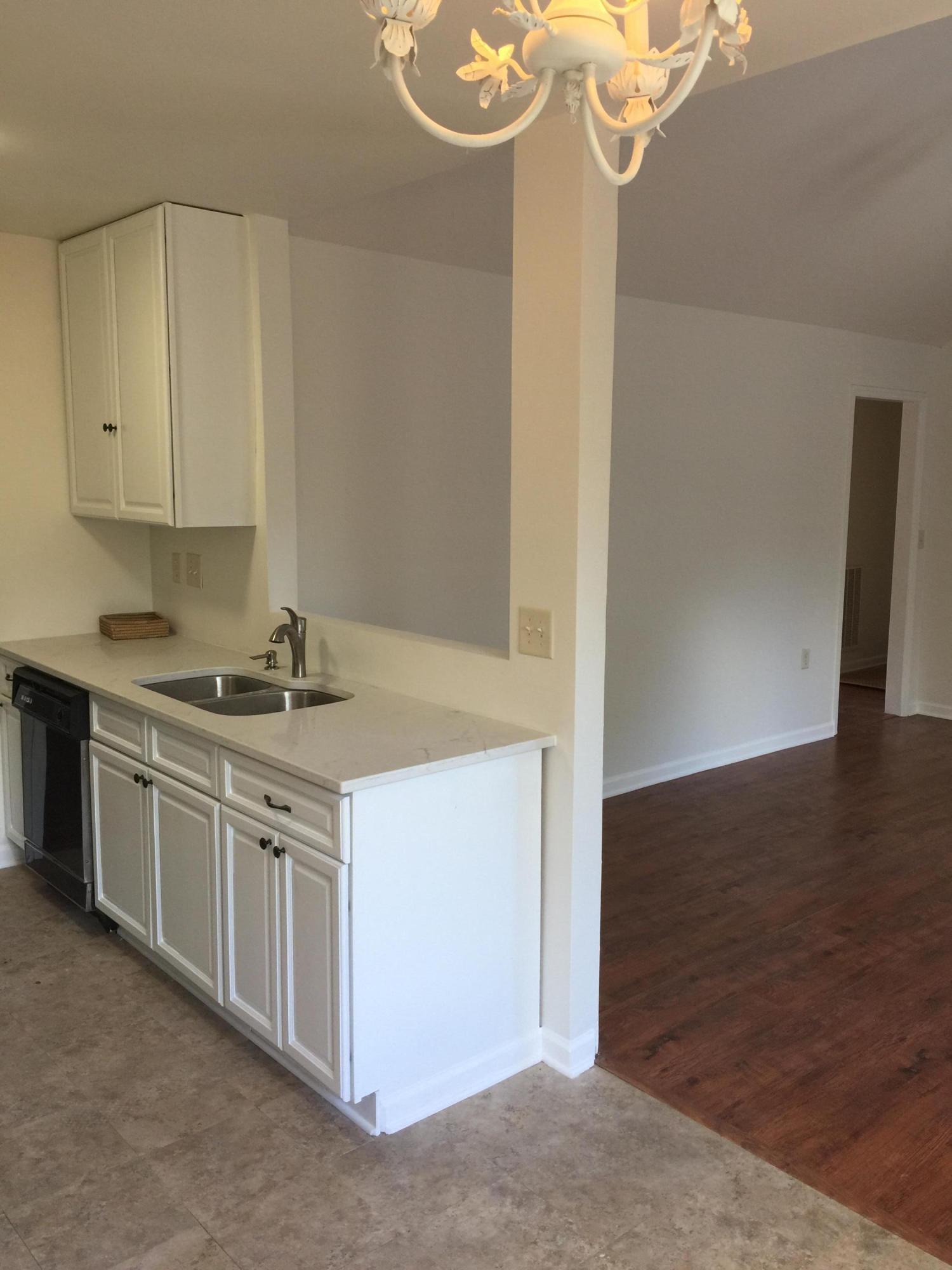 Quail Run Homes For Sale - 1202 Chicorie, Charleston, SC - 12