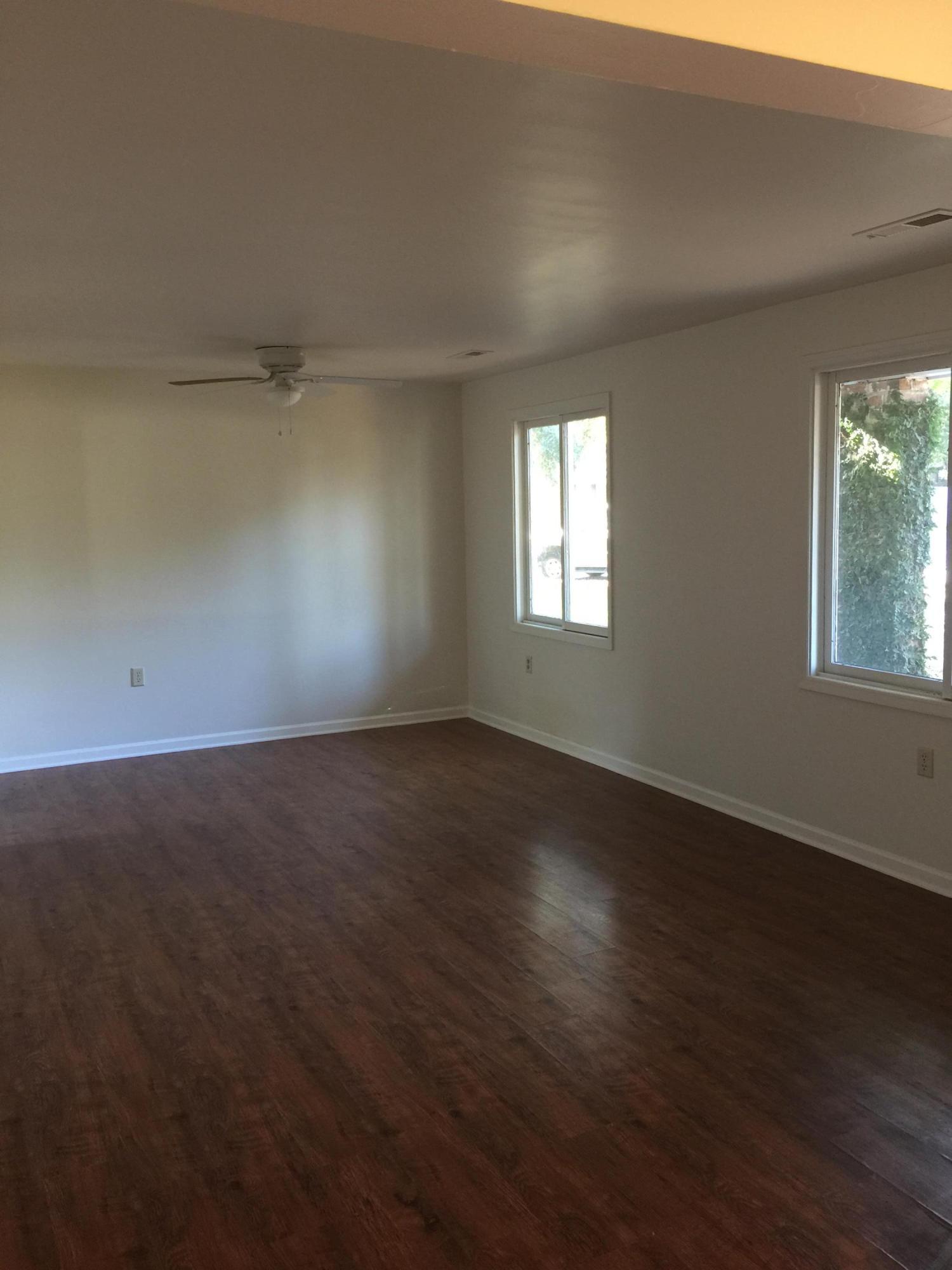Quail Run Homes For Sale - 1202 Chicorie, Charleston, SC - 3