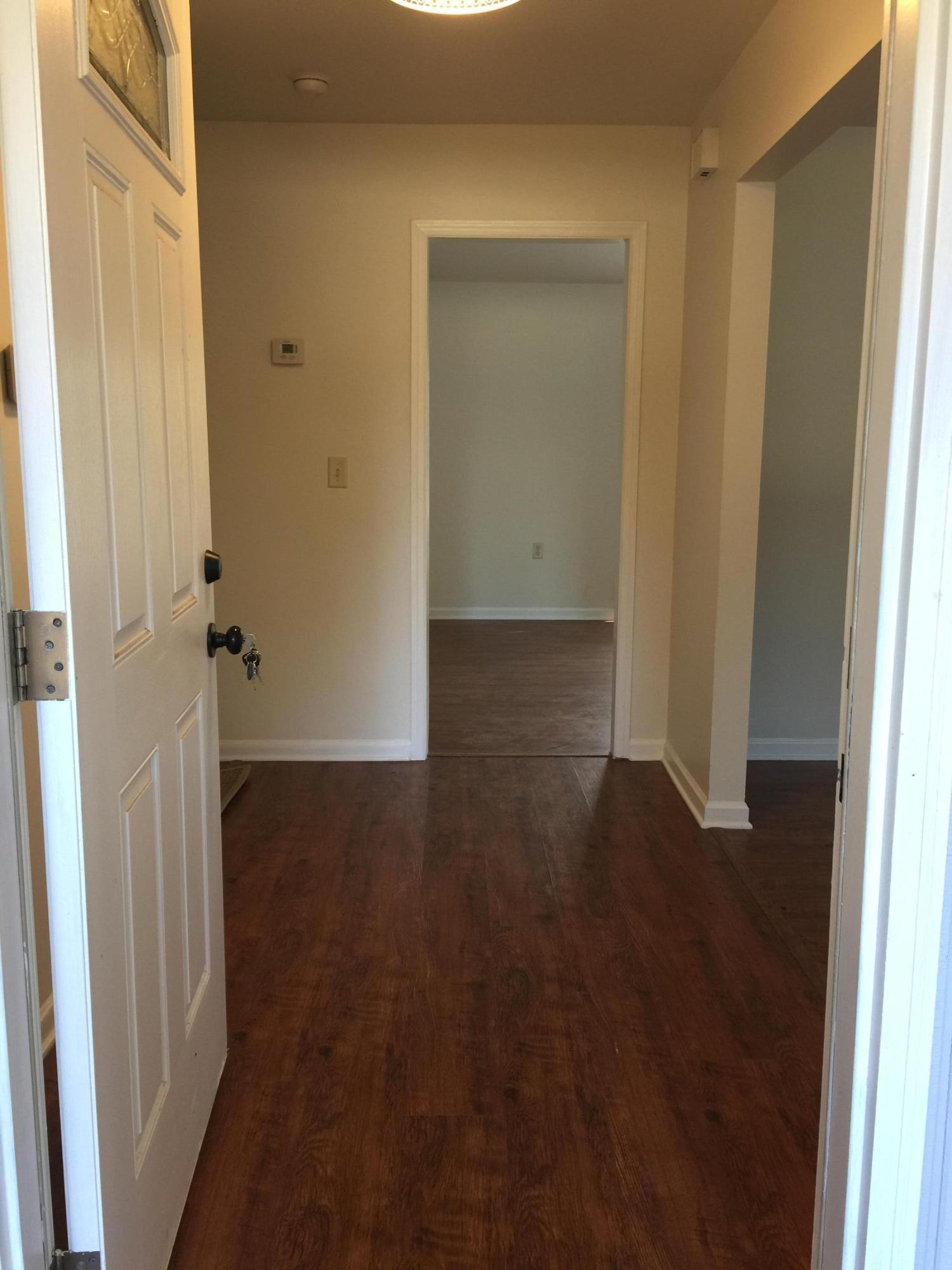Quail Run Homes For Sale - 1202 Chicorie, Charleston, SC - 2
