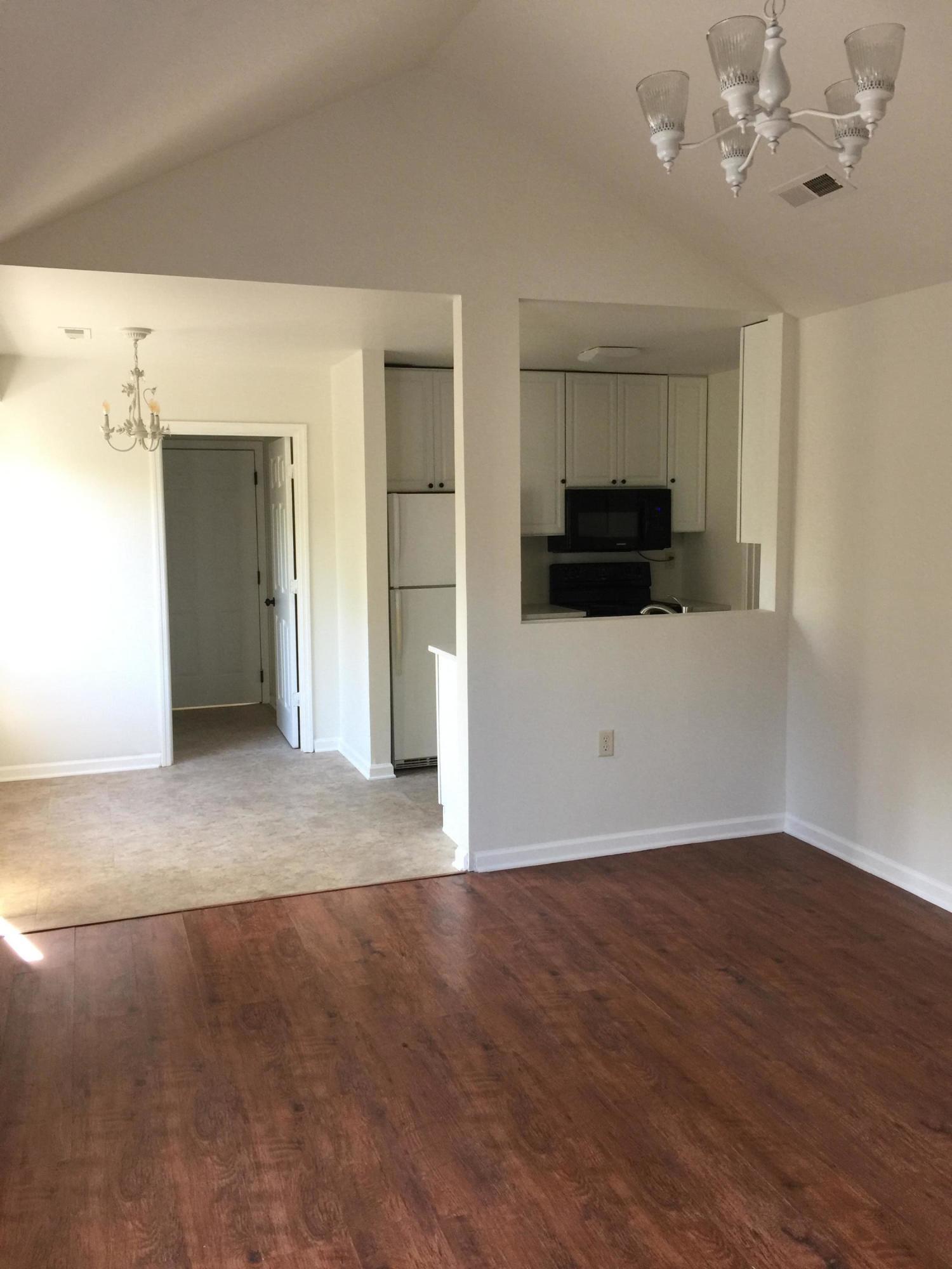 Quail Run Homes For Sale - 1202 Chicorie, Charleston, SC - 8
