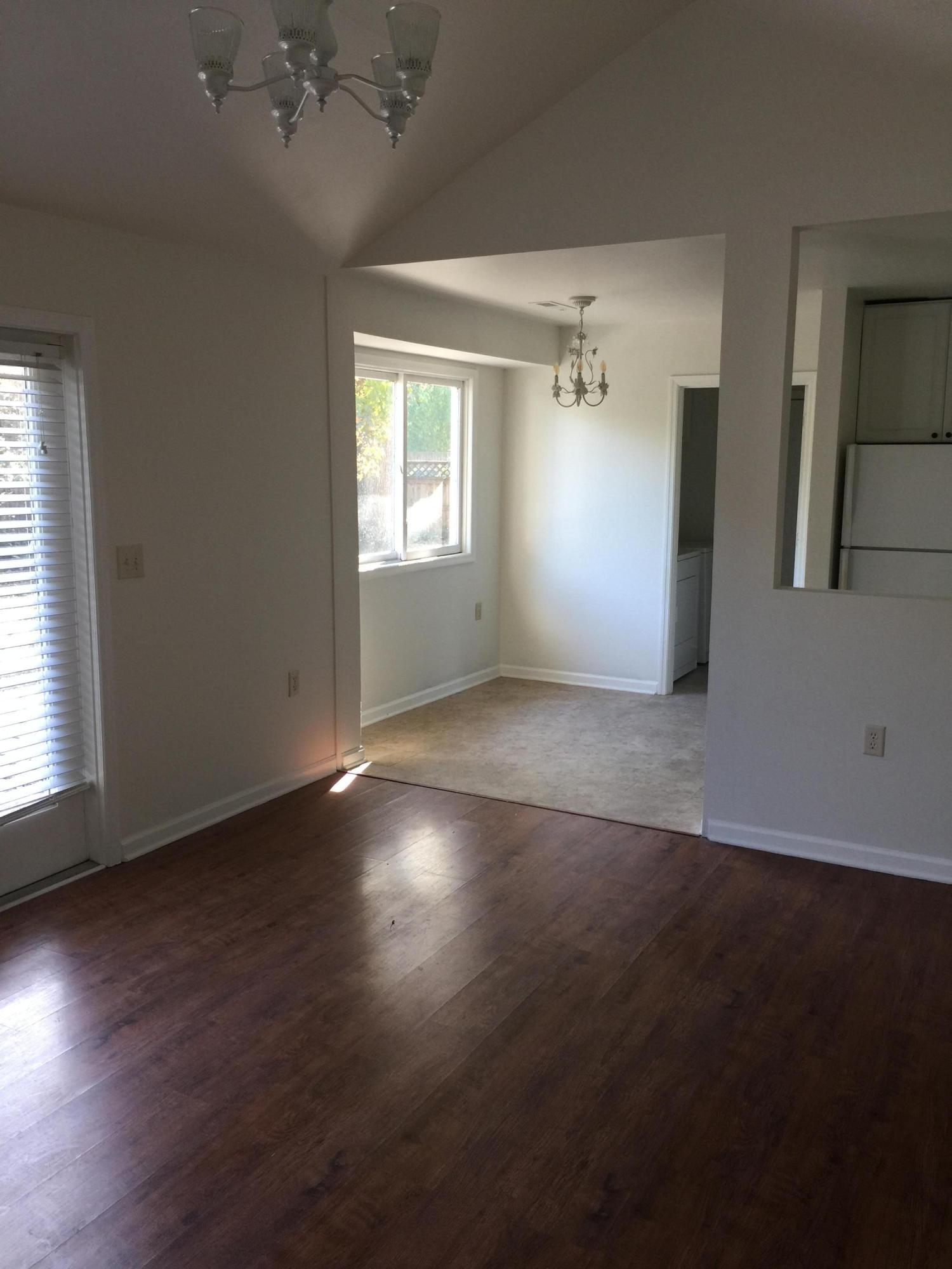 Quail Run Homes For Sale - 1202 Chicorie, Charleston, SC - 9