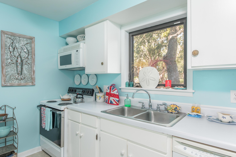 Seabrook Island Homes For Sale - 138 High Hammock Villas, Seabrook Island, SC - 28