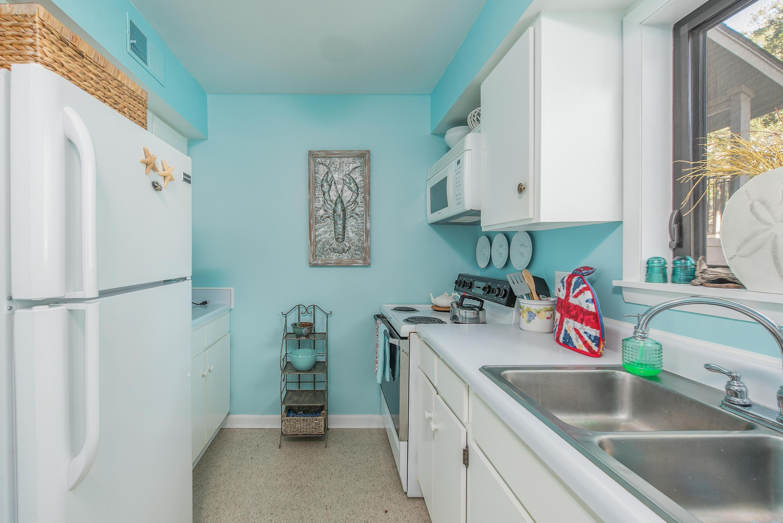 Seabrook Island Homes For Sale - 138 High Hammock Villas, Seabrook Island, SC - 8