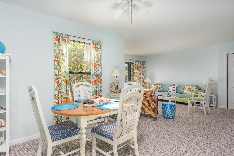 Seabrook Island Homes For Sale - 138 High Hammock Villas, Seabrook Island, SC - 33