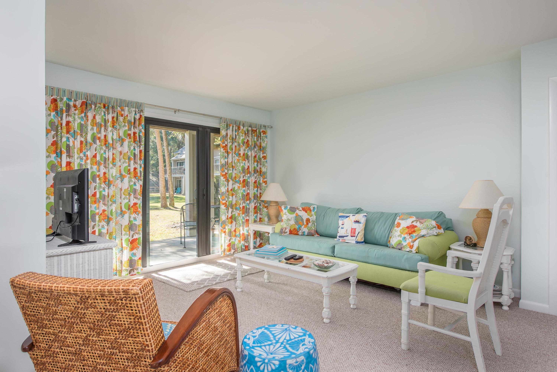 Seabrook Island Homes For Sale - 138 High Hammock Villas, Seabrook Island, SC - 34