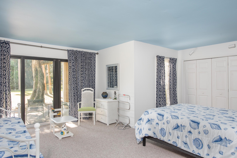 Seabrook Island Homes For Sale - 138 High Hammock Villas, Seabrook Island, SC - 9