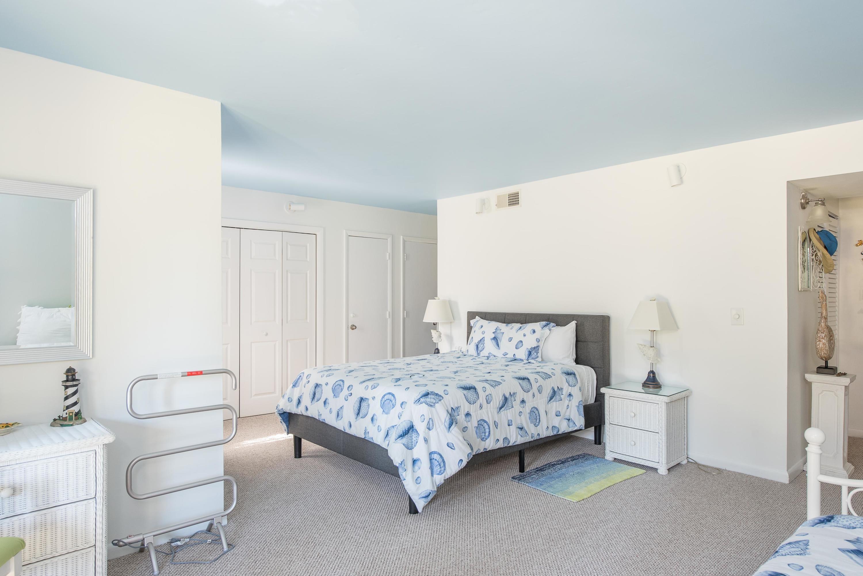 Seabrook Island Homes For Sale - 138 High Hammock Villas, Seabrook Island, SC - 10