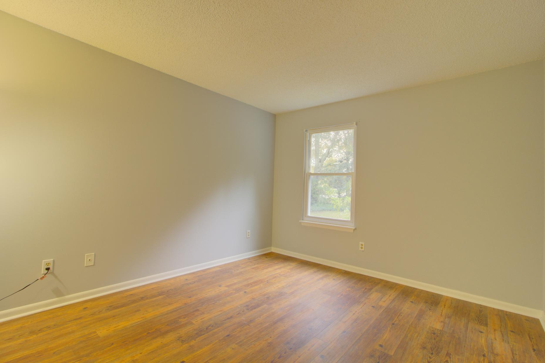 Willow Walk Homes For Sale - 1102 Oakcrest, Charleston, SC - 19