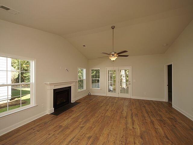Cane Bay Plantation Homes For Sale - 4 Sienna, Summerville, SC - 21