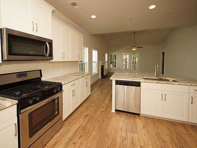 Cane Bay Plantation Homes For Sale - 4 Sienna, Summerville, SC - 24