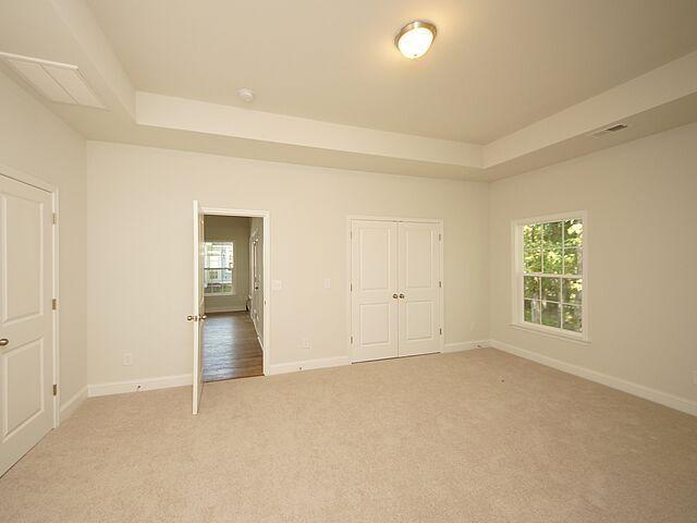 Cane Bay Plantation Homes For Sale - 4 Sienna, Summerville, SC - 16