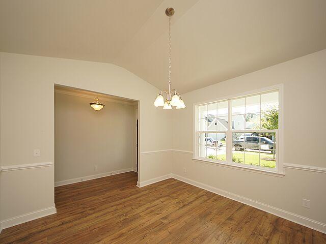 Cane Bay Plantation Homes For Sale - 4 Sienna, Summerville, SC - 27