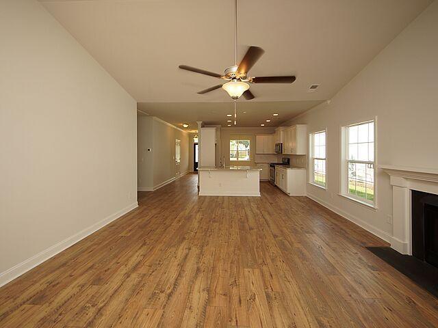 Cane Bay Plantation Homes For Sale - 4 Sienna, Summerville, SC - 20