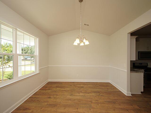 Cane Bay Plantation Homes For Sale - 4 Sienna, Summerville, SC - 28