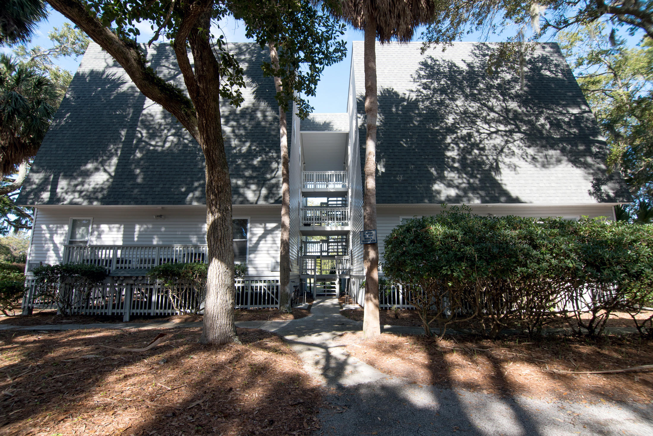 Charleston Address - MLS Number: 18032529