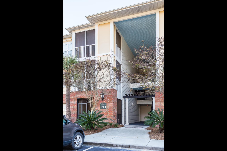 Park West Homes For Sale - 1316 Basildon, Mount Pleasant, SC - 22