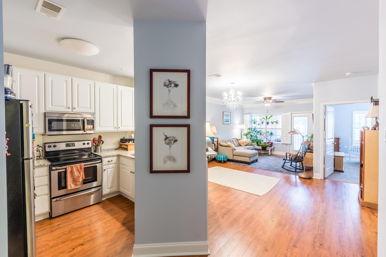 Park West Homes For Sale - 1316 Basildon, Mount Pleasant, SC - 28